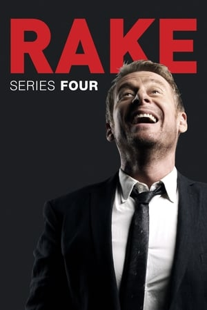 Rake Season 4 Episode 8