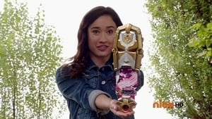 Power Rangers season 21 Episode 12