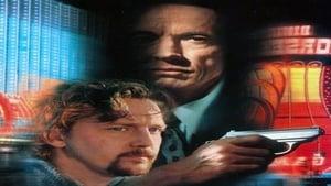 Night of the Running Man - 1995