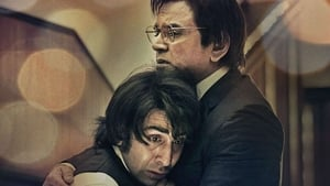 Sanju 2018 Full Movie Watch Online HD 720p