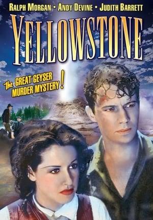 Yellowstone (1936)