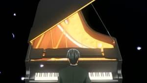 Lesson 11: Piano