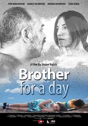 Брат за еден ден