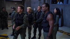 Acum vezi Unending Poarta Stelară SG-1 episodul HD