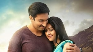 Oxygen (2017) Telugu Full Movie Watch Online Free