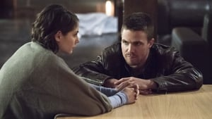Arrow Season 3 Episode 13