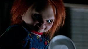 Cult of Chucky Latino