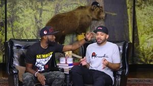 Desus & Mero Season 1 : Monday, June 26, 2017