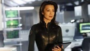 Marvel : Les Agents du S.H.I.E.L.D. saison 1 episode 14