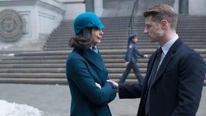 Gotham Temporada 1 Capítulo 20