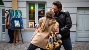 Zakochani po uszy Season 1 :Episode 51  Episode 51
