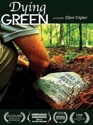 Dying Green
