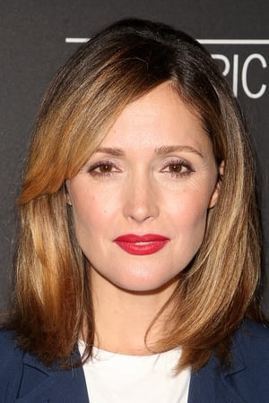 Rose Byrne profile image 14