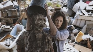 watch The Walking Dead online Ep-4 full