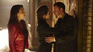 Capture Lost Girl Saison 1 épisode 10 streaming
