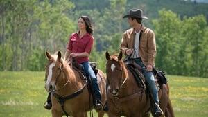 Heartland saison 10 episode 2