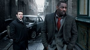 Luther saison 2 episode 3