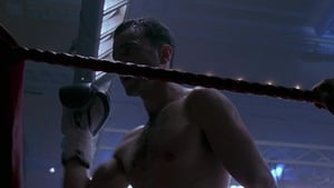 The Boxer (1997) Watch Online Free