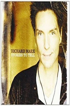 Richard Marx - Live at Shepherd's Bush