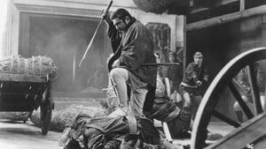 Zatôichi: The Blind Swordsman