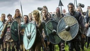Vikings Saison 3 Episode 7
