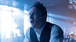 Gotham Temporada 3 Capítulo 12