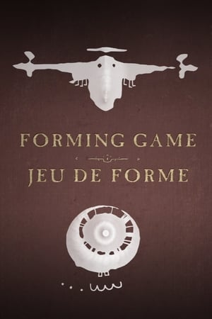 Forming Game