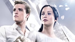 Download The Hunger Games: Catching Fire Wallpapers
