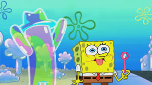 SpongeBob SquarePants Season 11 : Bubble Town