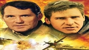 Download Force 10 from Navarone Wallpapers