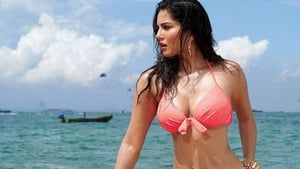 Mastizaade (2016) DVDScr Watch Dubbed in Hindi Full Movie Online New Film