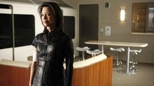 Marvel : Les Agents du S.H.I.E.L.D. saison 1 episode 17