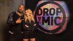 Drop the Mic - 2017