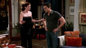 watch Will & Grace online Ep-22 full