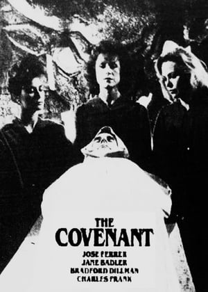 The Covenant (1985)