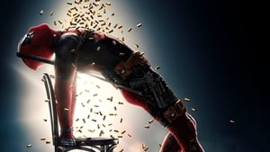 Watch Deadpool 2 Online Free 123movies