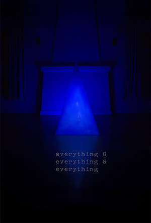 Everything & Everything & Everything