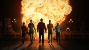 Smallville Temporada 6 Episodio 11