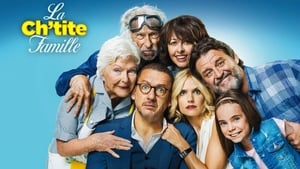 La ch'tite famille Streaming HD