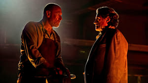 American Gods Season 1 :Episode 6  A Murder of Gods