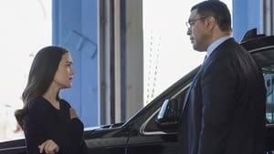 The Blacklist Season 8 :Episode 20  Godwin Page