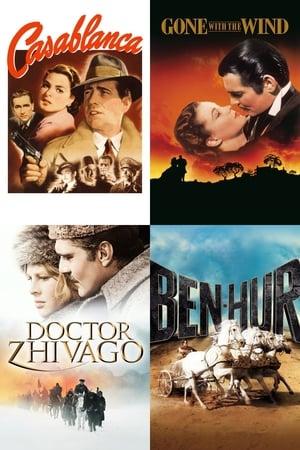 cine-de-oro-24-pelculas-de-la-coleccin-cine-de-oro poster