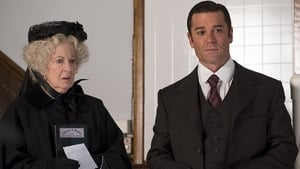 watch Murdoch Mysteries online Ep-4 full