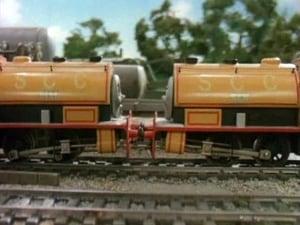Thomas & Friends Season 3 :Episode 19  One Good Turn
