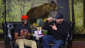 Desus & Mero Season 1 : Wednesday, May 3, 2017