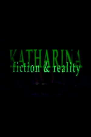 Katharina & Witt, Fiction & Reality