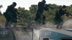 Bilder und Szenen aus Die Entführung von Bus 657 ©