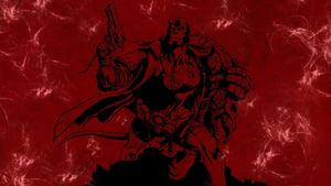 Hellboy (2004) Hindi Dubbed Full Movie Watch Online