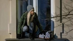 Zakochani po uszy Season 4 :Episode 3  Episode 3