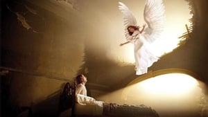 Îngeri în America